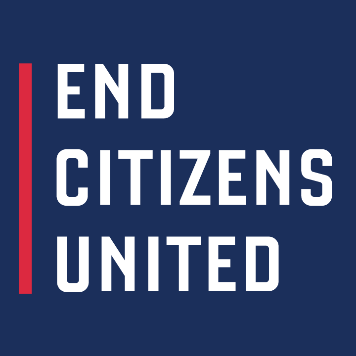 End Citizens United Action Fund