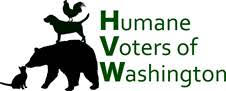 Humane Voters of Washington