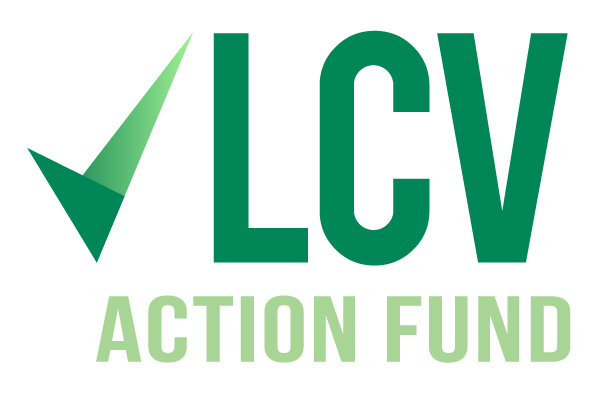 League of Conservation Voters Action Fund