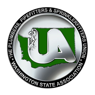 Washington State Association of U.A. Plumbers & Pipefitters