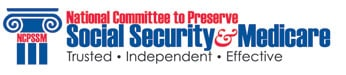 National Committee to Preserve Social Security and Medicare