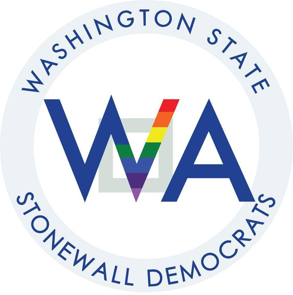 Washington Stonewall Democrats